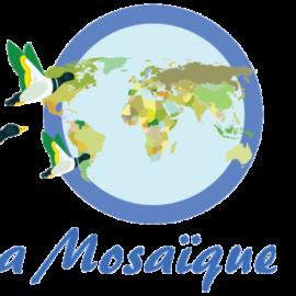 La Mosaïque Interculturelle